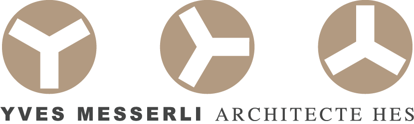 Messerli Architecte