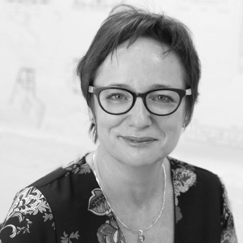Nathalie Messerli