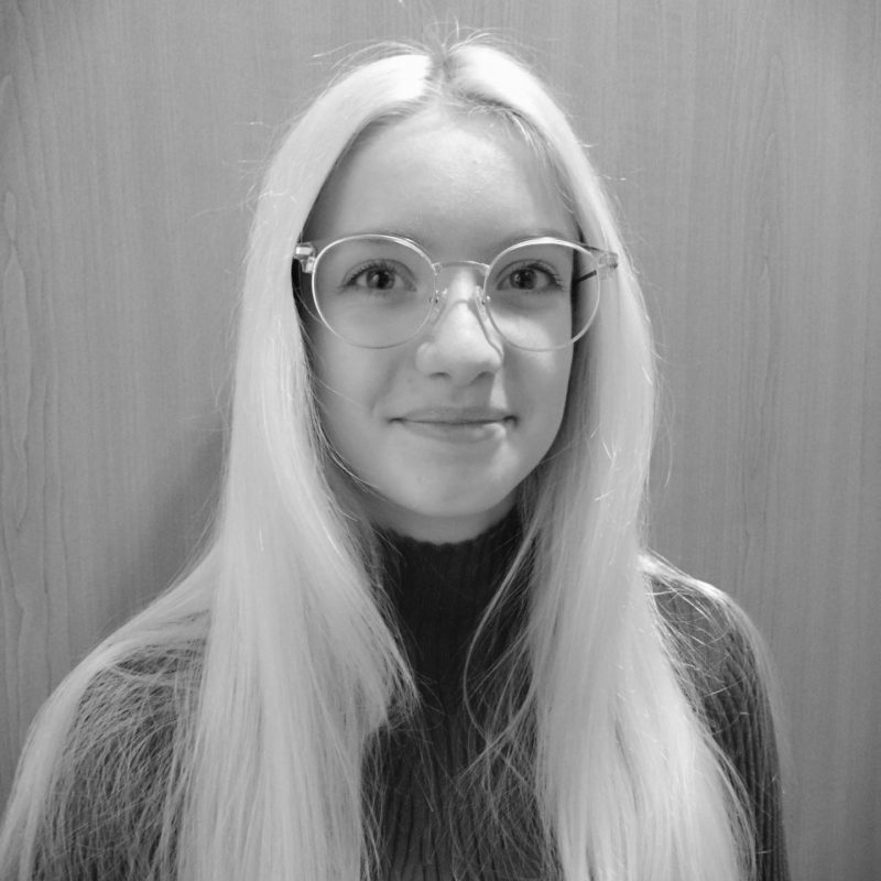 Melissa Hanlon